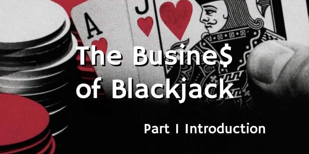 blackjack billboard