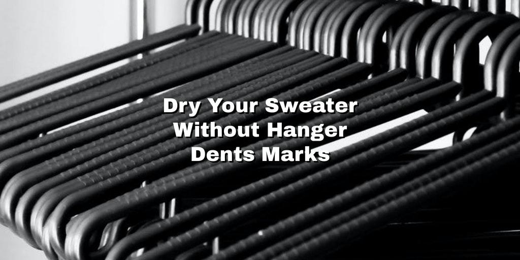 cloths hangers