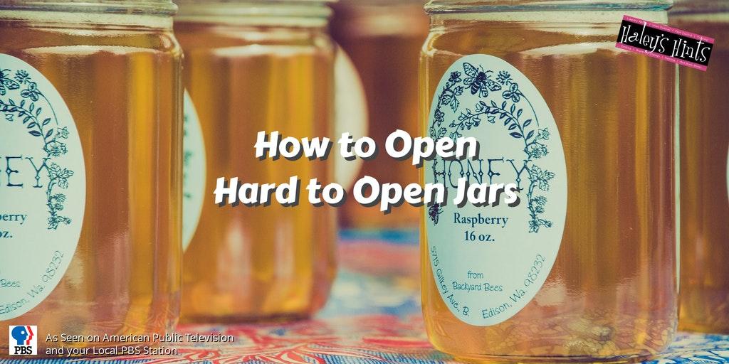 hard to open jar banner