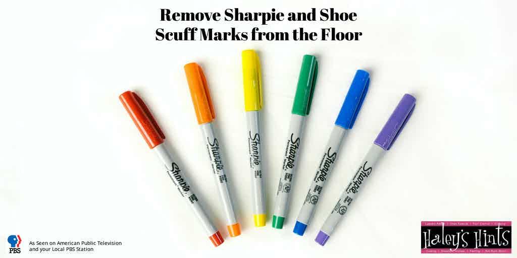 shapie color pens